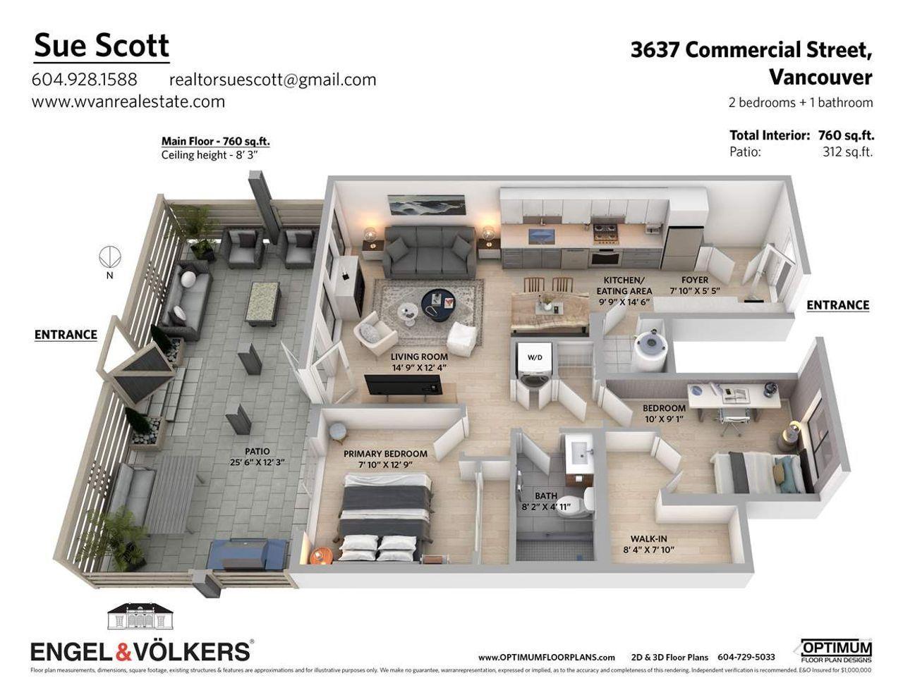 3637-commercial-street-victoria-ve-vancouver-east-19.jpg