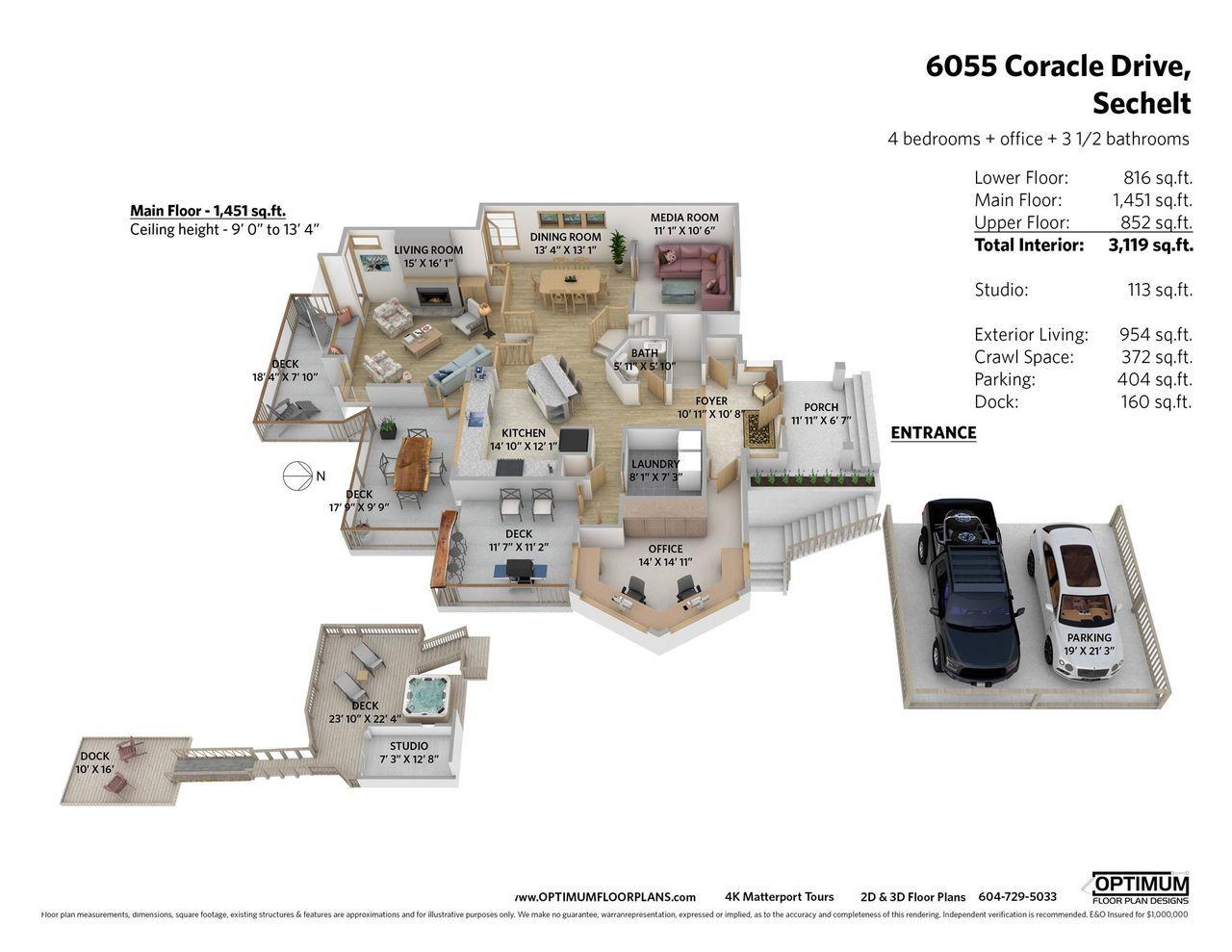 6055-coracle-drive-sechelt-district-sunshine-coast-39.jpg