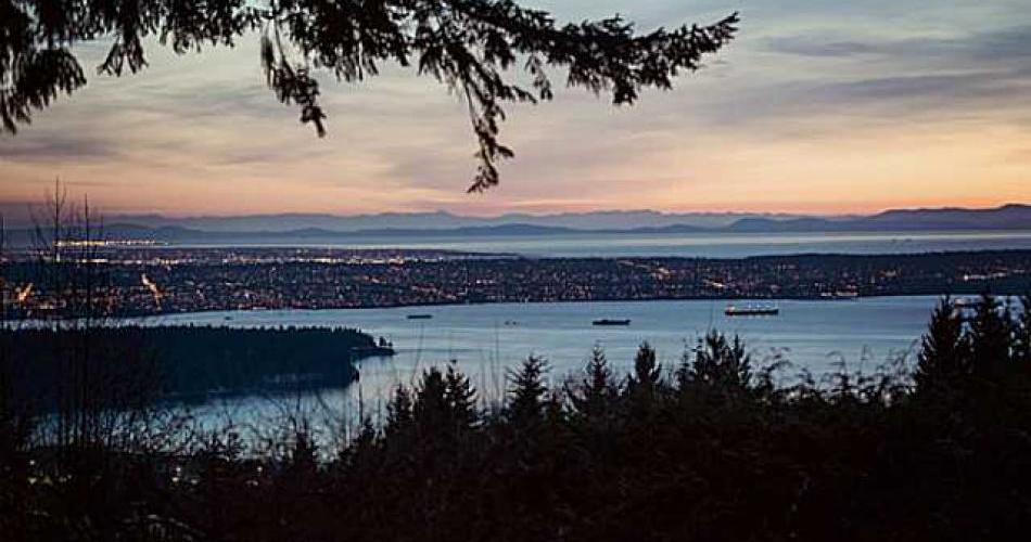1149 Eyremount Drive, British Properties, West Vancouver