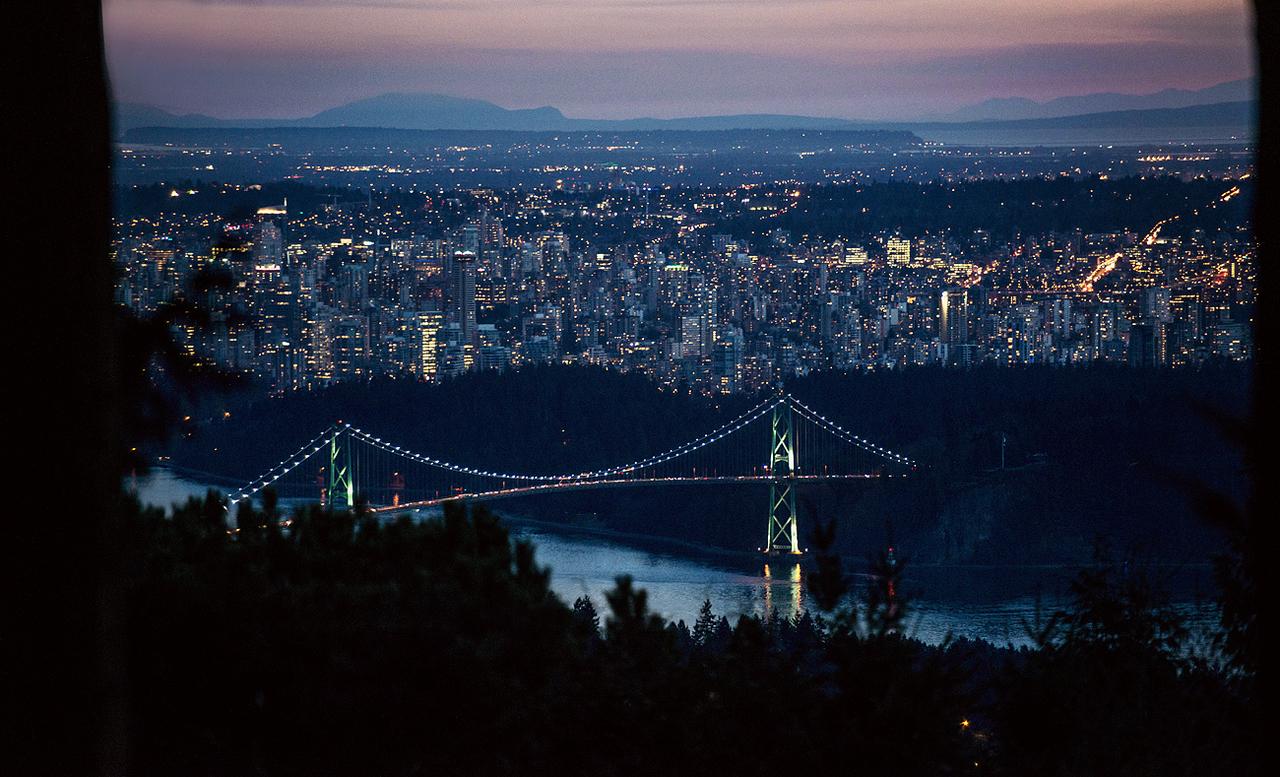 1149 Eyremount Drive, British Properties, West Vancouver 4