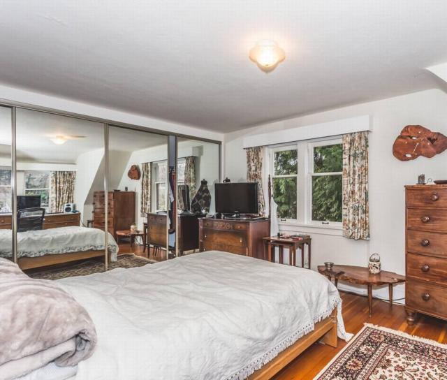 5036 Cypress Street, Quilchena, Vancouver West 3