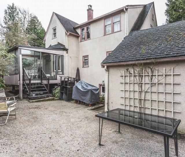 5036 Cypress Street, Quilchena, Vancouver West 4