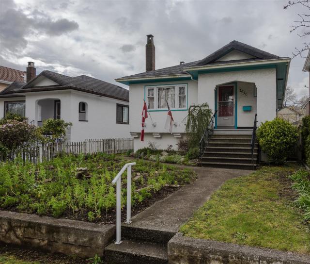 7935 Hudson Street, Marpole, Vancouver West 2