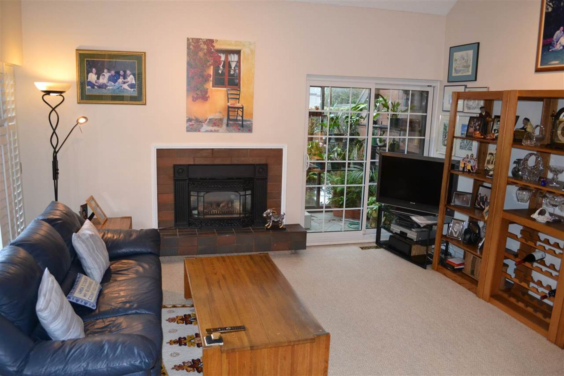 324 Wethersfield Drive, Cambie, Vancouver West