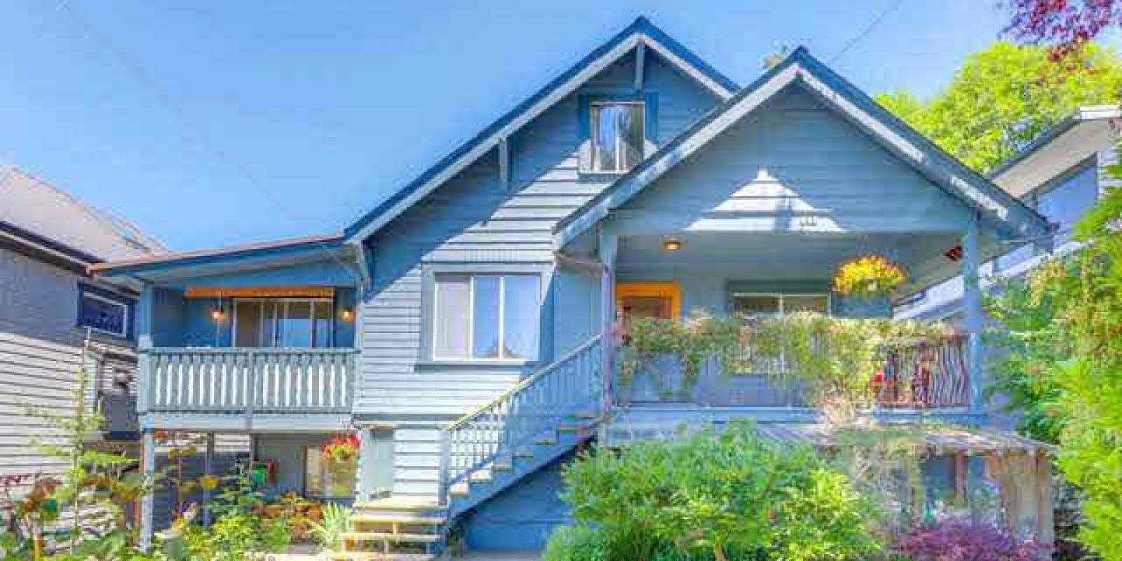 961 Ringwood Avenue, Fraser VE, Vancouver East