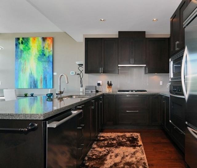 405 - 3595 West 18th Avenue, Dunbar, Vancouver West 3