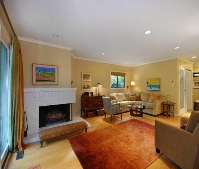 1 - 3280 Rosemont Drive, Champlain Heights, Vancouver East 3