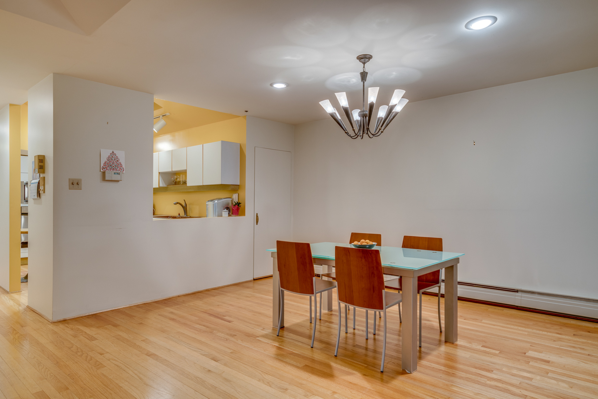 3157-point-grey-road-vancouver-360hometours-09s.jpg