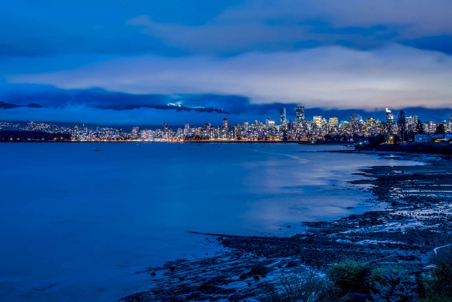 3157-point-grey-road-vancouver-360hometours-21s.jpg