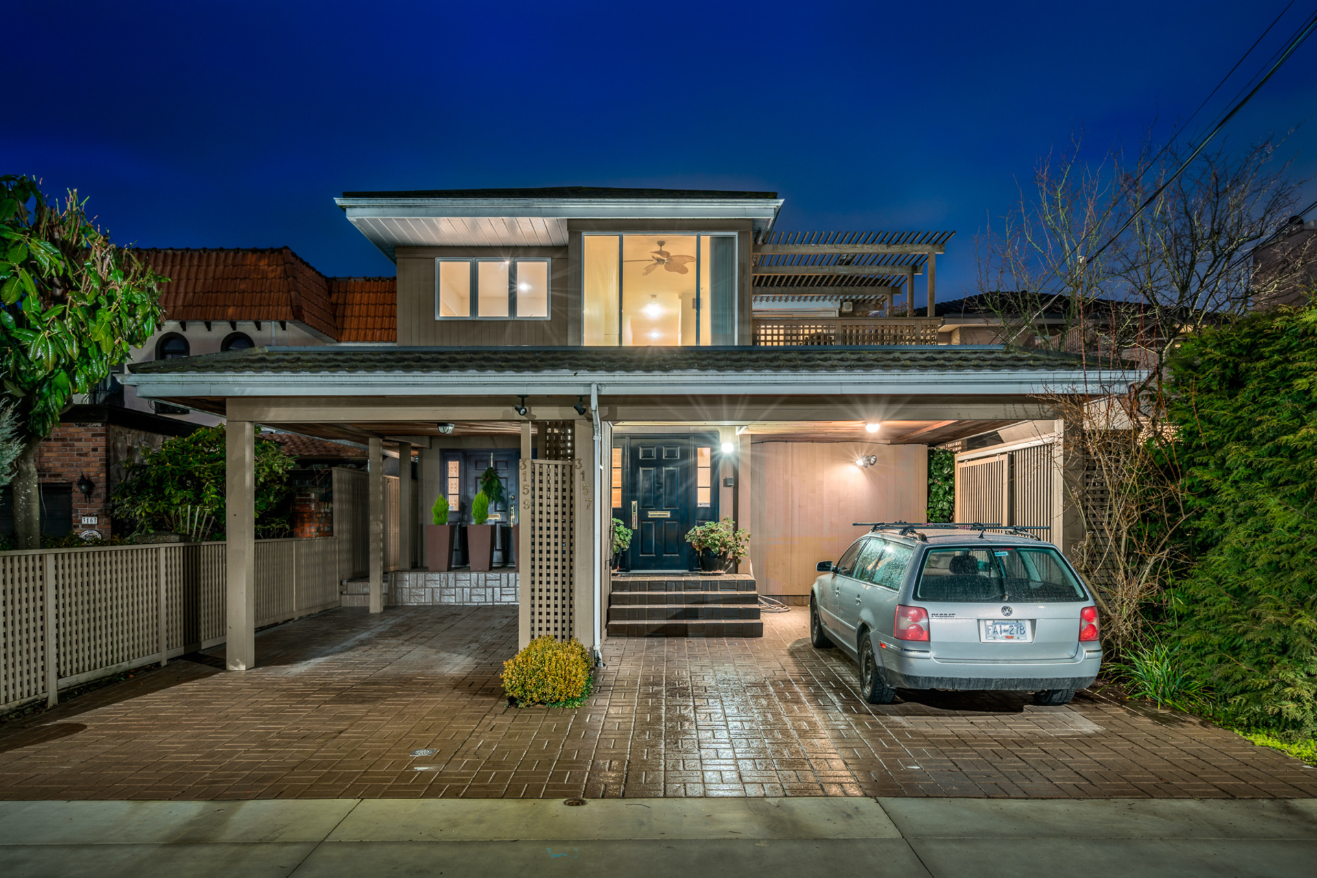 3157-point-grey-road-vancouver-360hometours-24s.jpg