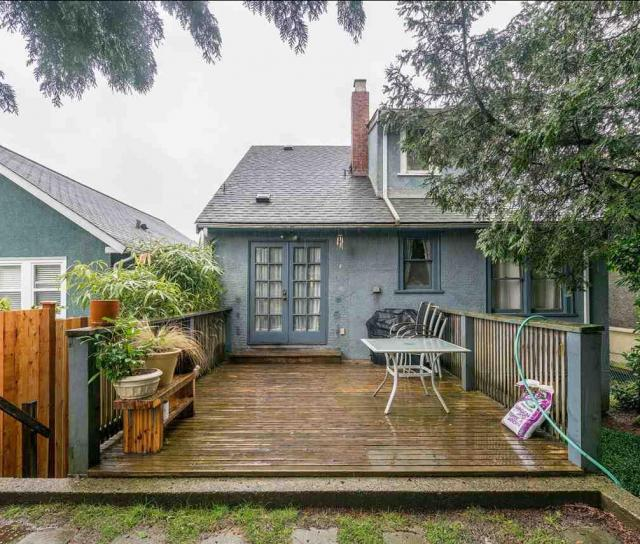 4043 Dunbar Street, Vancouver West 2