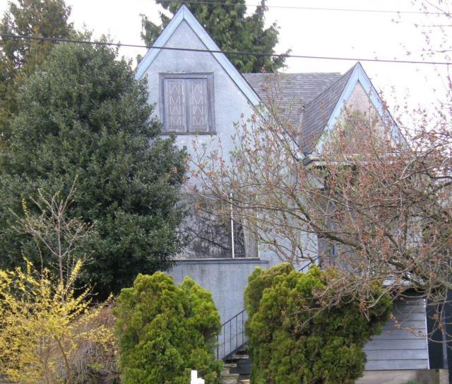 4043 Dunbar Street, Vancouver West 3