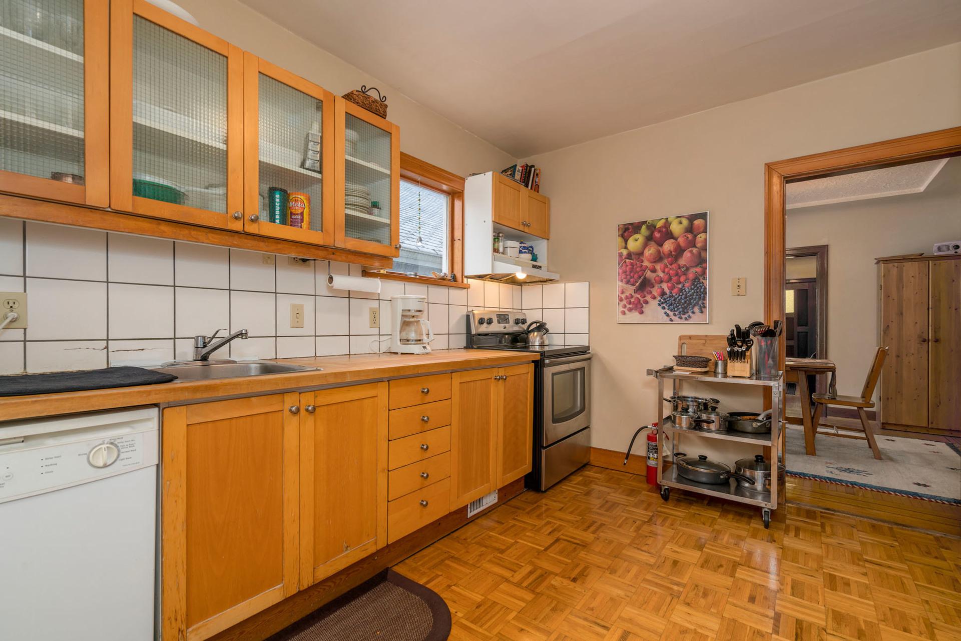 4043-dunbar-street-360hometours-09s.jpg