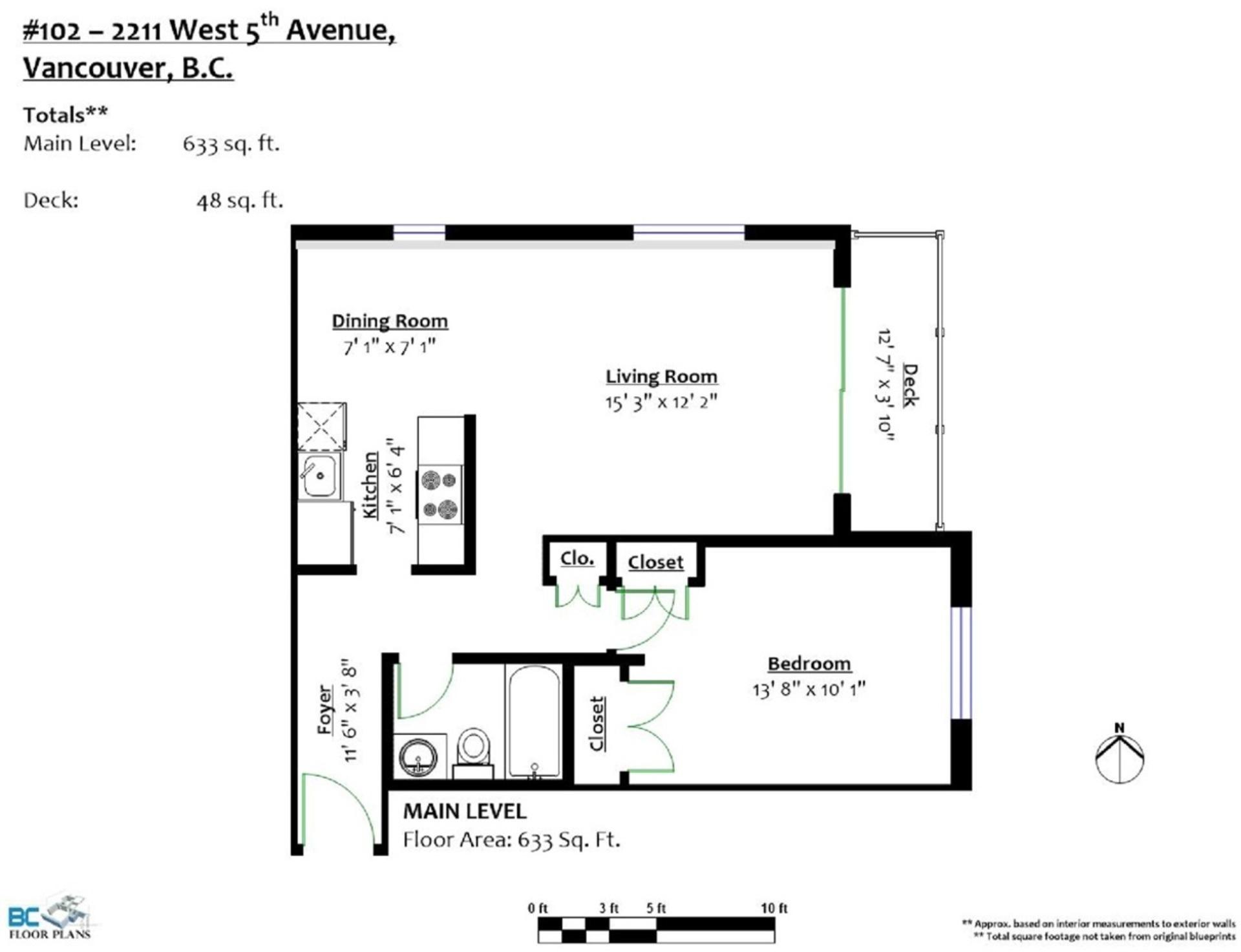2211-w-5th-avenue-kitsilano-vancouver-west-16.jpg