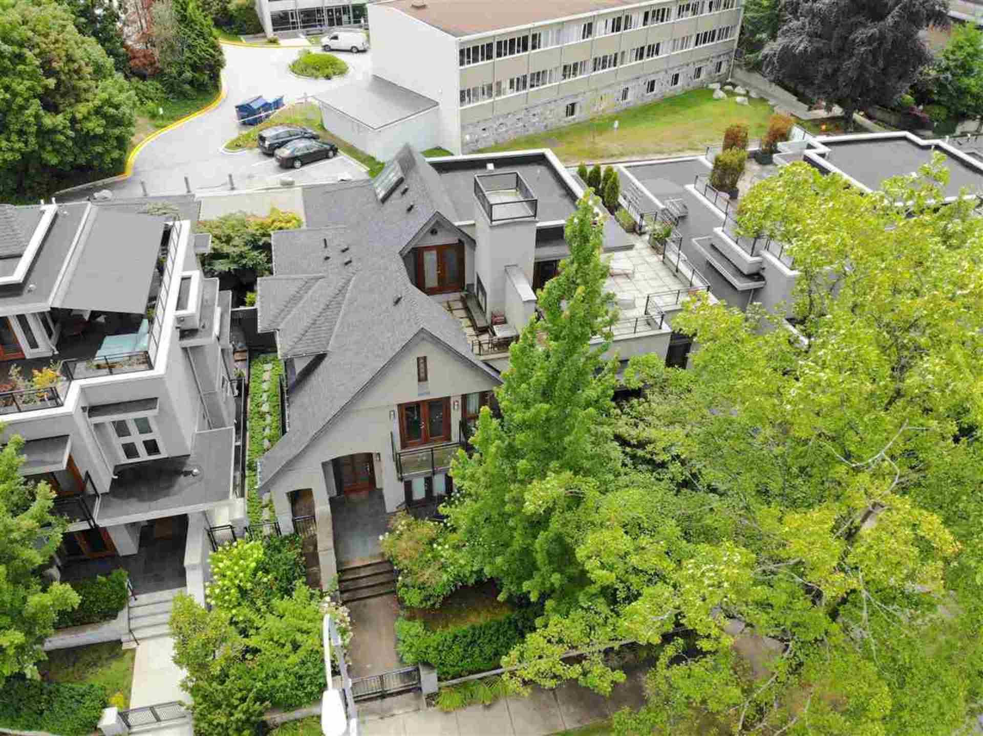 5912-chancellor-boulevard-university-vw-vancouver-west-01.jpg