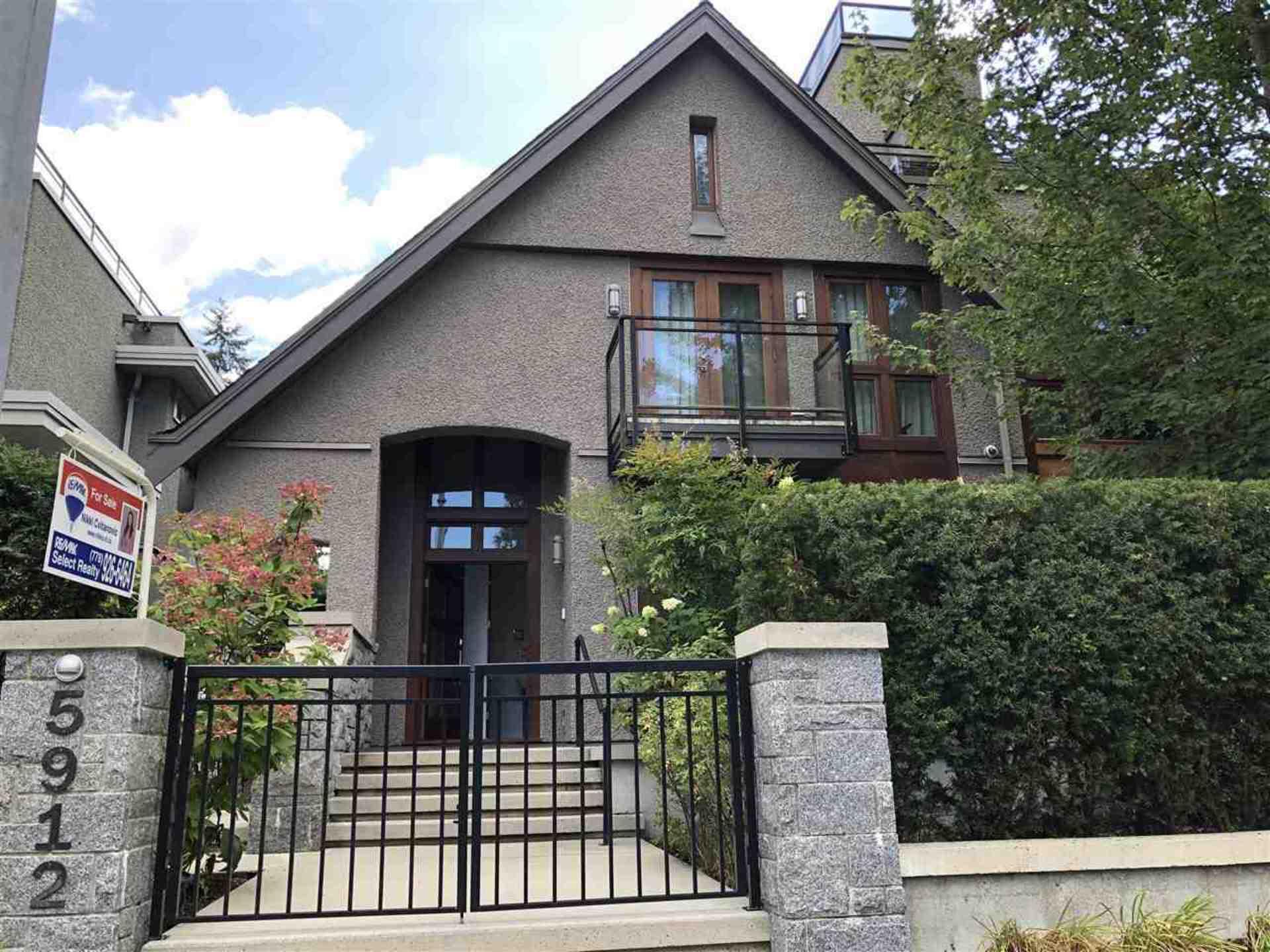 5912-chancellor-boulevard-university-vw-vancouver-west-19.jpg