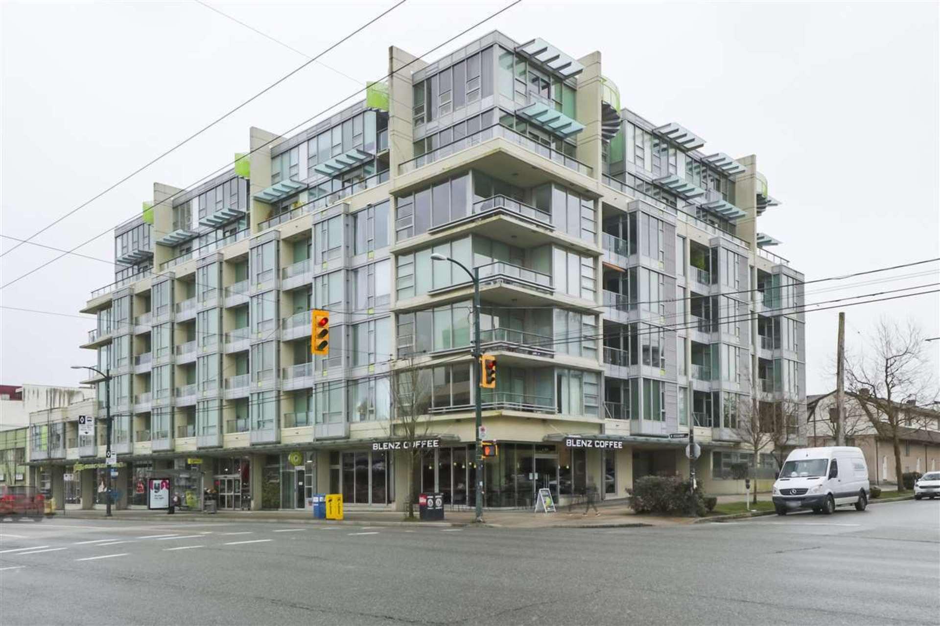 2538-maple-street-kitsilano-vancouver-west-20.jpg