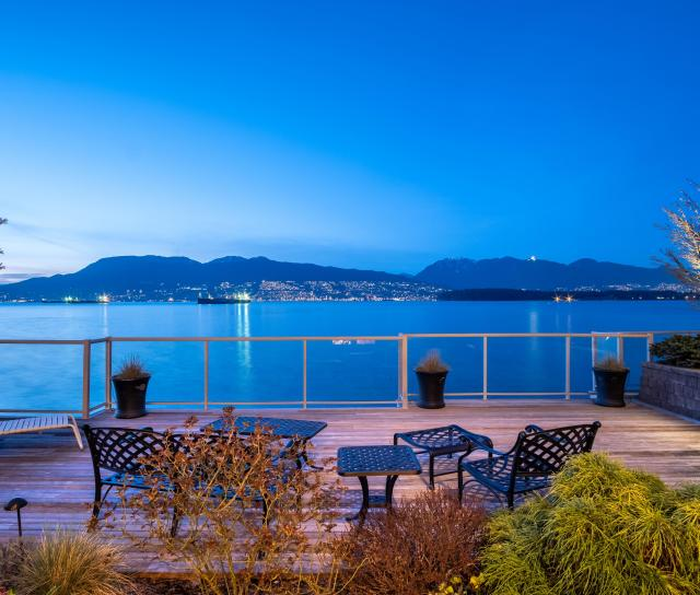 3151 Point Grey Road, Kitsilano, Vancouver West 2