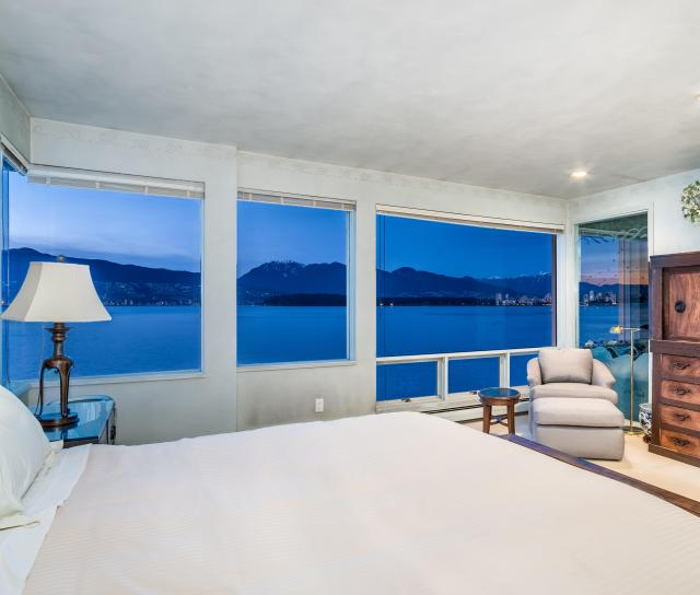 3151 Point Grey Road, Kitsilano, Vancouver West 3