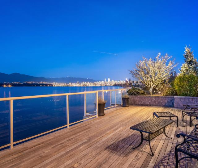 3151 Point Grey Road, Kitsilano, Vancouver West 4
