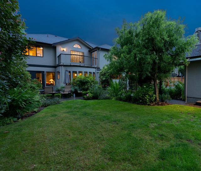 3883 West 37th Avenue, Dunbar, Vancouver West 4
