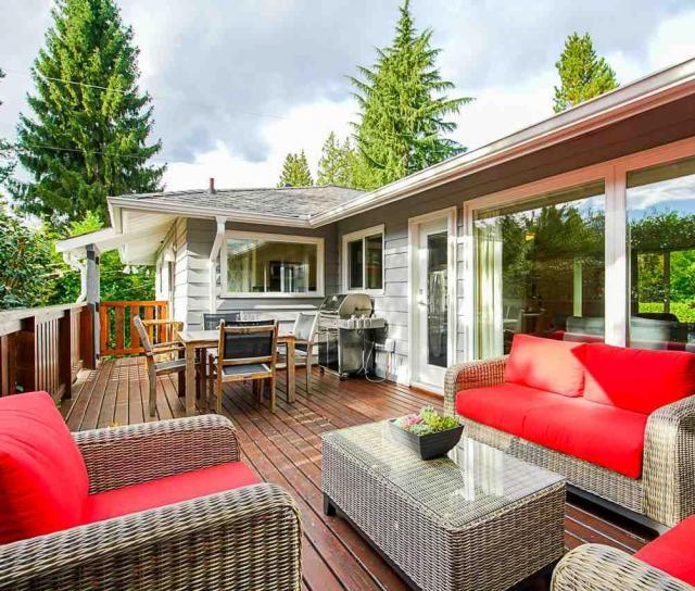 609 Shannon Crescent, North Vancouver 3